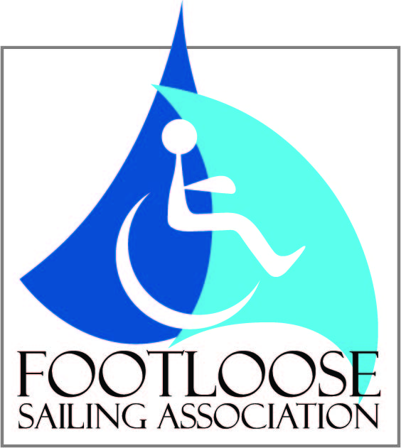 Footloose Sailing Association