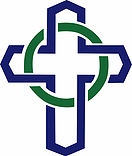 Emmanuel Church Logo